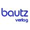 Bautz Verlag
